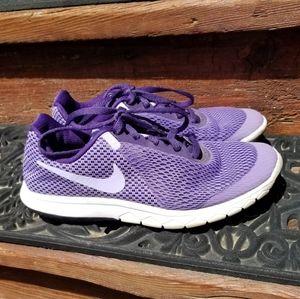 Nike Flex Experience RN6 Sneakers